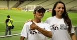 [19-07] Vovós e Vovôs na Arena Castelão (Fotos - Henrique Prudêncio) - 32