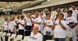 [19-07] Vovós e Vovôs na Arena Castelão (Fotos - Henrique Prudêncio) - 34
