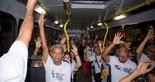 [19-07] Vovós e Vovôs na Arena Castelão (Fotos - Henrique Prudêncio) - 40