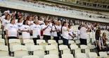 [19-07] Vovós e Vovôs na Arena Castelão (Fotos - Henrique Prudêncio) - 42