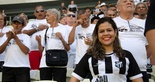 [19-07] Vovós e Vovôs na Arena Castelão (Fotos - Henrique Prudêncio) - 43