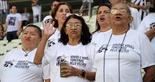 [19-07] Vovós e Vovôs na Arena Castelão (Fotos - Henrique Prudêncio) - 44