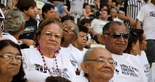 [19-07] Vovós e Vovôs na Arena Castelão (Fotos - Henrique Prudêncio) - 46