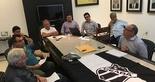 [28-12-2016] Reunião Ordinária - 7  (Foto: Divulgação / Conselho Deliberativo)