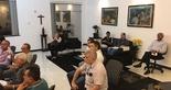 [28-12-2016] Reunião Ordinária - 8  (Foto: Divulgação / Conselho Deliberativo)