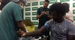 [07-01-2017] Exames laboratoriais no Hospital da Unimed - 7 sdsdsdsd  (Foto: Bruno Aragão / CearáSC.com)