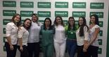 [07-01-2017] Exames laboratoriais no Hospital da Unimed - 9  (Foto: Bruno Aragão / CearáSC.com)