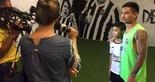 [09-02-2017] Visita de Vancy Diniz à Arena Castelão - 5  (Foto: Christian Alekson / CearáSC.com)
