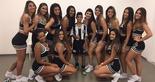 [09-02-2017] Visita de Vancy Diniz à Arena Castelão - 8  (Foto: Christian Alekson / CearáSC.com)