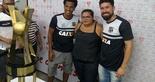 [10-05-2017] Ricardinho e Joao Marcos - Torcida Campea - 1  (Foto: Mauro Jefferson / Ceara.SC.com)