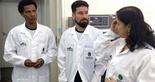 [10-05-2017] Ricardinho e Joao Marcos - Torcida Campea - 9  (Foto: Mauro Jefferson / Ceara.SC.com)