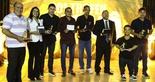 [21-06-2019] Troféu Vovô de Ouro - 14  (Foto: Fernando Ferreira /cearasc.com)