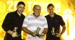 [21-06-2019] Troféu Vovô de Ouro - 29  (Foto: Fernando Ferreira /cearasc.com)
