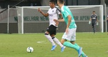 [02-11-2019] Palmeiras x Ceará - 4  (Foto: Israel Simonton /cearasc.com)