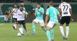 [02-11-2019] Palmeiras x Ceará - 2  (Foto: Israel Simonton /cearasc.com)