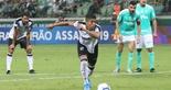 [02-11-2019] Palmeiras x Ceará - 3  (Foto: Israel Simonton /cearasc.com)