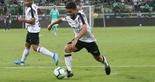 [02-11-2019] Palmeiras x Ceará - 9  (Foto: Israel Simonton /cearasc.com)