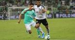 [02-11-2019] Palmeiras x Ceará - 5  (Foto: Israel Simonton /cearasc.com)