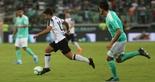 [02-11-2019] Palmeiras x Ceará - 6  (Foto: Israel Simonton /cearasc.com)