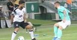 [02-11-2019] Palmeiras x Ceará - 7  (Foto: Israel Simonton /cearasc.com)