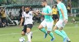[02-11-2019] Palmeiras x Ceará - 8  (Foto: Israel Simonton /cearasc.com)