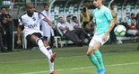 [02-11-2019] Palmeiras x Ceará - 13  (Foto: Israel Simonton /cearasc.com)
