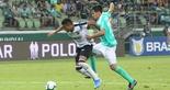 [02-11-2019] Palmeiras x Ceará - 10 sdsdsdsd  (Foto: Israel Simonton /cearasc.com)