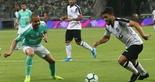 [02-11-2019] Palmeiras x Ceará - 12  (Foto: Israel Simonton /cearasc.com)