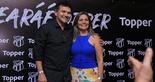 [12-06-2018] Lançamento dos  Uniformes - Topper 2018-2019 - 02 - 16  (Foto:  Divulgação/cearasc.com)