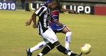 Fortaleza 0 x 2 Ceará - 30/06 às 21h15 - Castelão - 2
