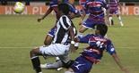 Fortaleza 0 x 2 Ceará - 30/06 às 21h15 - Castelão - 6
