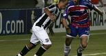 Fortaleza 0 x 2 Ceará - 30/06 às 21h15 - Castelão - 7