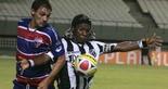 Fortaleza 0 x 2 Ceará - 30/06 às 21h15 - Castelão - 9