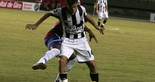Fortaleza 0 x 2 Ceará - 30/06 às 21h15 - Castelão - 11