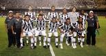 [19-09] Ceará 1 x 1 Goiás - 1