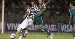 [19-09] Ceará 1 x 1 Goiás - 2