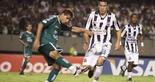 [19-09] Ceará 1 x 1 Goiás - 4