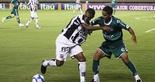 [19-09] Ceará 1 x 1 Goiás - 6