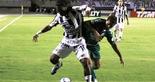 [19-09] Ceará 1 x 1 Goiás - 7