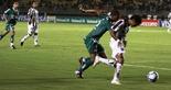 [19-09] Ceará 1 x 1 Goiás - 8
