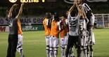[19-09] Ceará 1 x 1 Goiás - 9