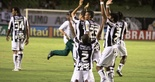 [19-09] Ceará 1 x 1 Goiás - 10