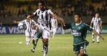 [19-09] Ceará 1 x 1 Goiás - 11