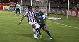 [19-09] Ceará 1 x 1 Goiás - 12