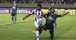 [19-09] Ceará 1 x 1 Goiás - 13