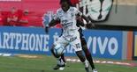 [28-11] Ceará 1 x 1 Atlético/PR - 2