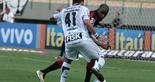 [28-11] Ceará 1 x 1 Atlético/PR - 4