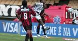 [28-11] Ceará 1 x 1 Atlético/PR - 5