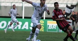 [28-11] Ceará 1 x 1 Atlético/PR - 6