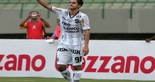[28-11] Ceará 1 x 1 Atlético/PR - 7
